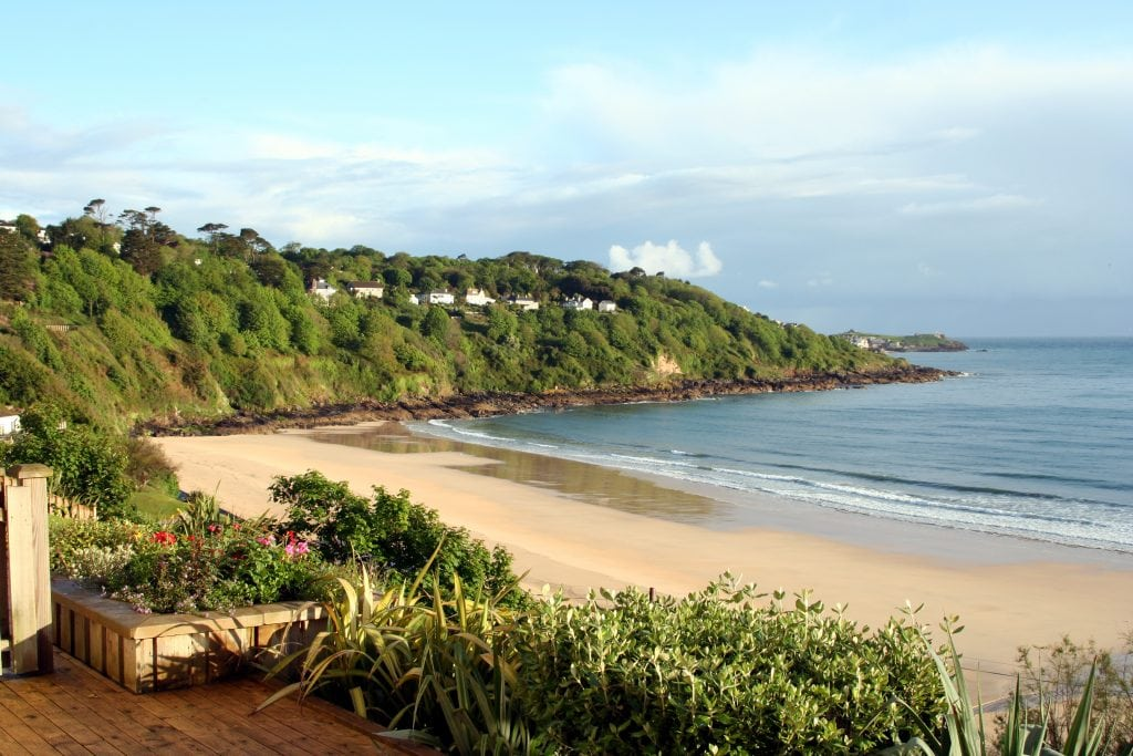 St Ives Self Catering Property, Cottage