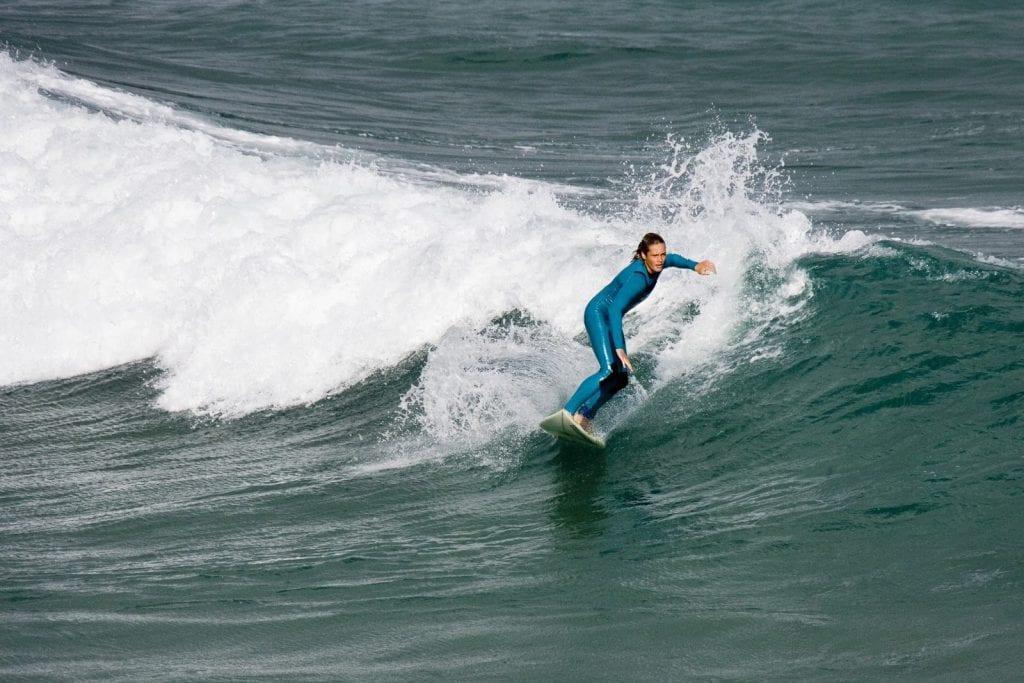 Extreme-Academy-Adventure-Activities-Cornwall