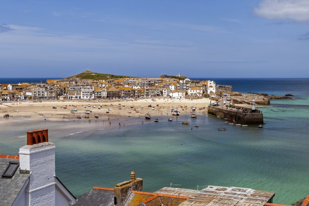 Things-To-Do-St-Ives-Restaurants