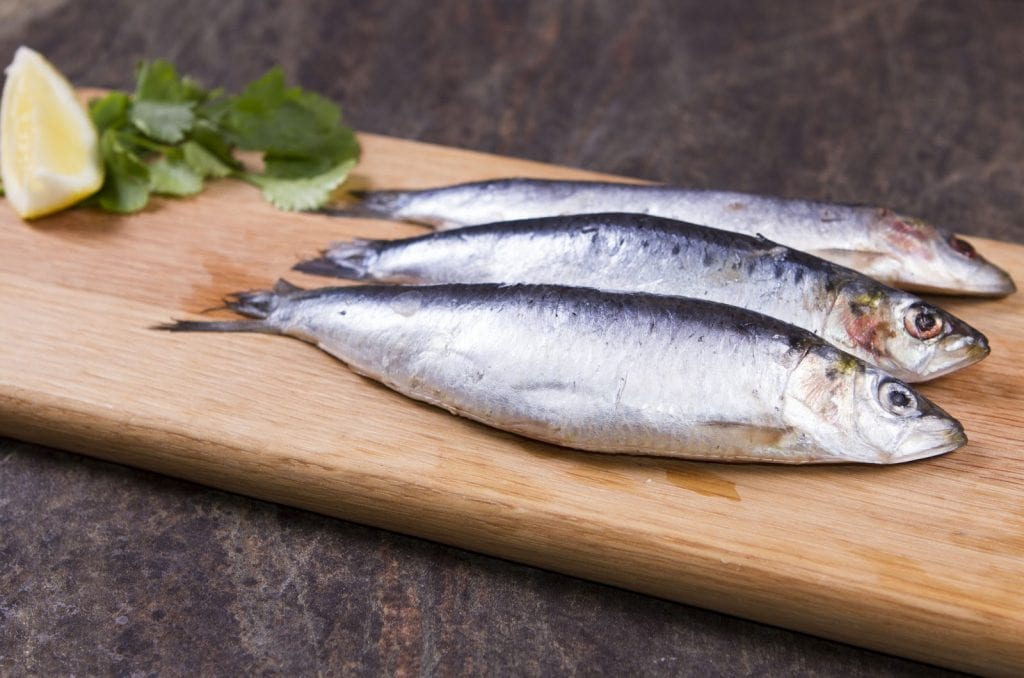 seafood restaurant st ives