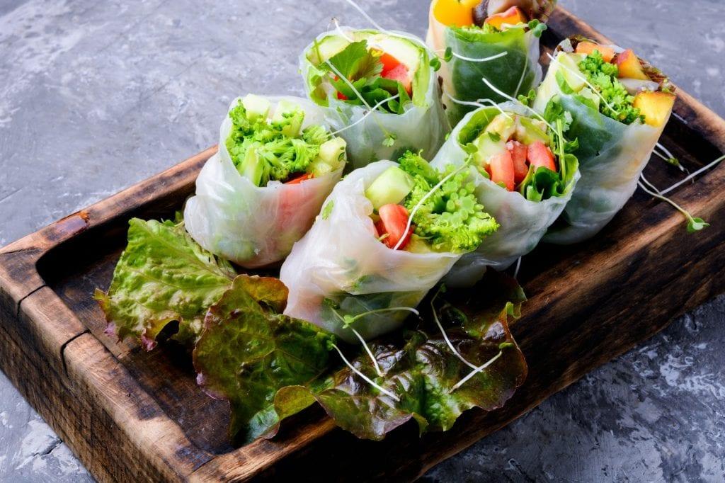 vegan restaurant st ives