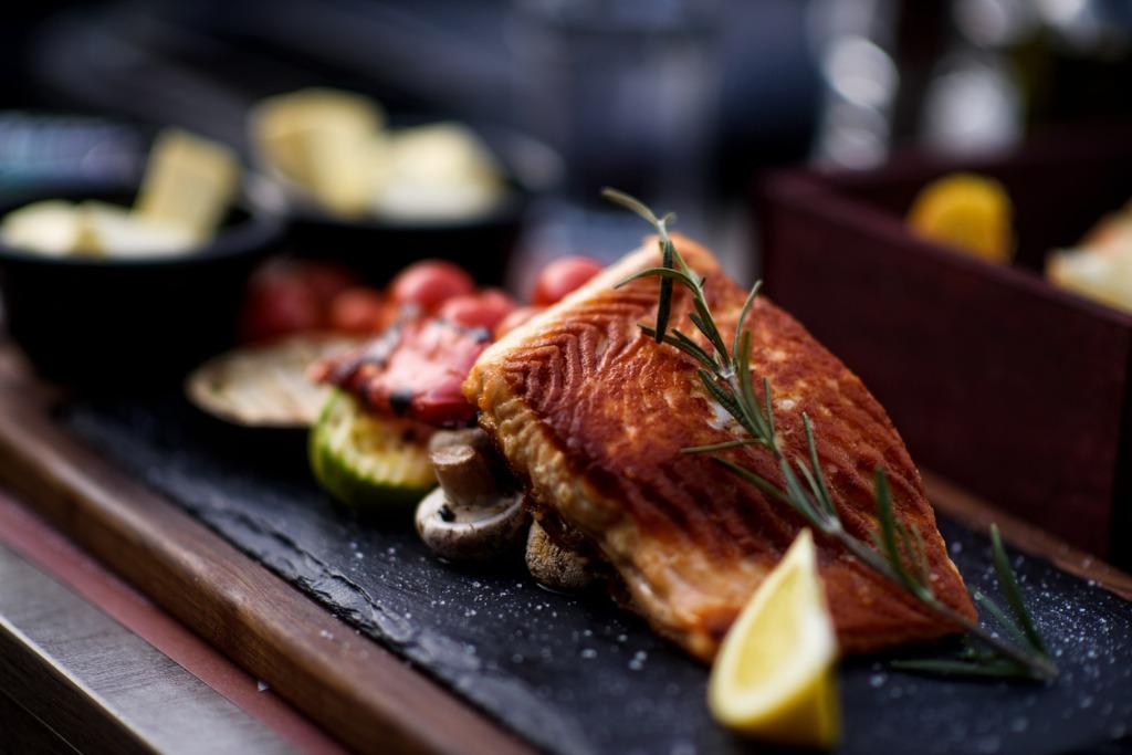Best Restaurants in Cornwall
